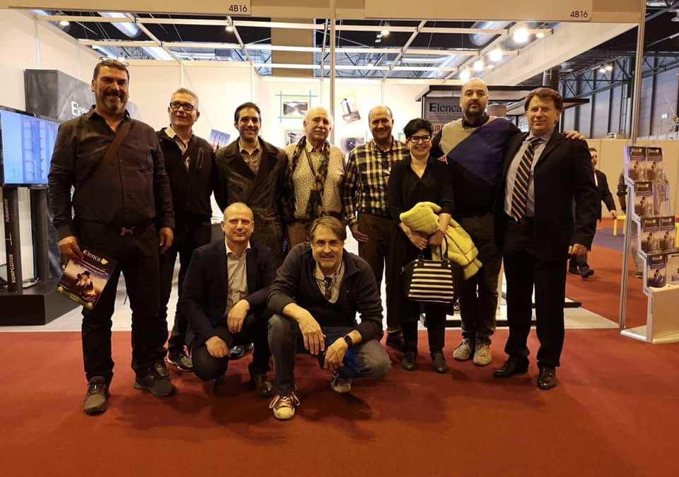 Balance muy positivo de la Feria de Climatización en Madrid