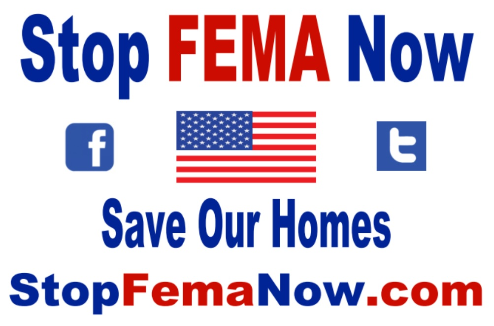 "WBRZ, Channel 2 News - ""Stop FEMA Now Comes to Baton Rouge ... Wbrz News 2 Photos"