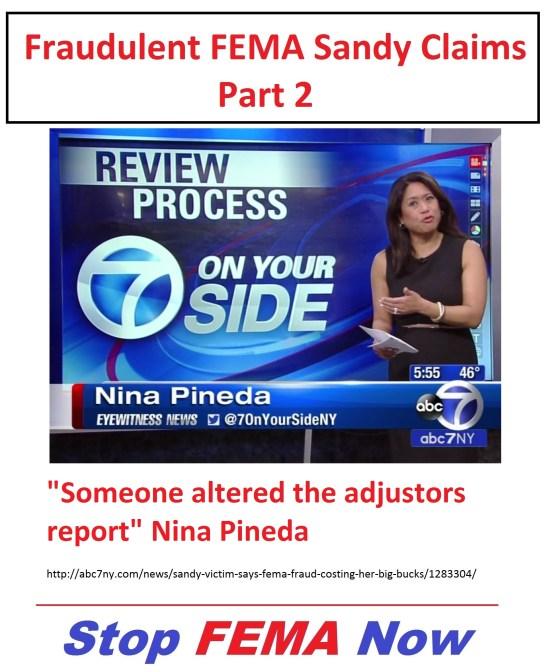 Nina Peneda