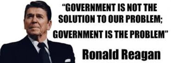 ronald-reagan-government-is-the-problem