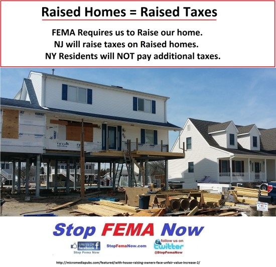 raised-homes-raised-taxes