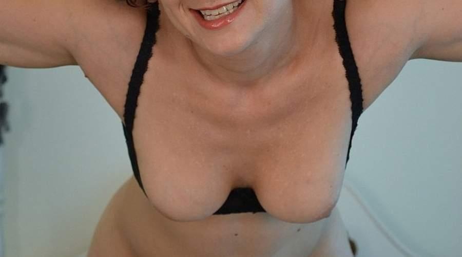 bella donna cougar single e porca cerca cazzi