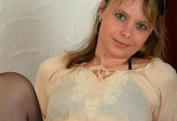 Conquistare una Donna Online con i Siti di Incontri - Foto 01