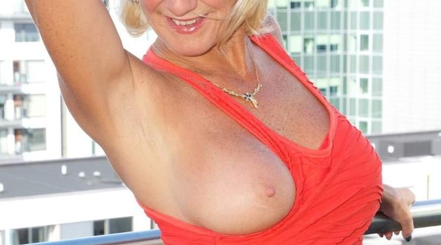 donna cougar di teramo cerca avventure super sexy
