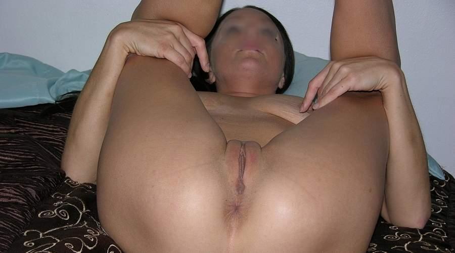 bella donna matura di caserta fa incontri hot