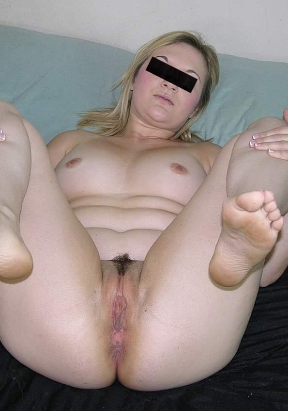 sexe nantes rencontre viva street photo maman nue webcam autoroute amiens manche libre rencontre