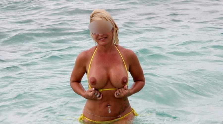 sexy cinquantenne di siena cerca incontri in toscana
