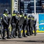 Remkes Den Haag