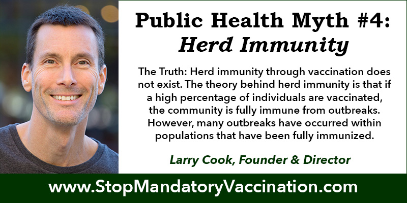 Image result for healthy vaccine free communities