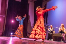 2015-11-21 Crawford Flamenco 1368.jpg