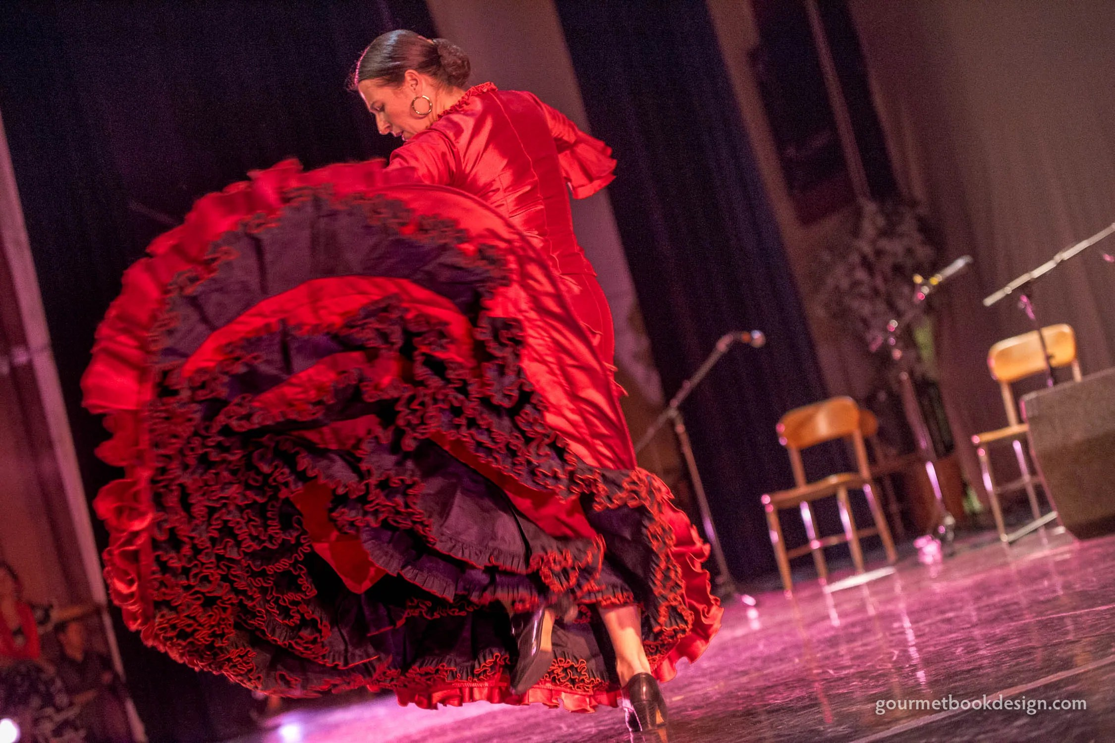 2015-11-21 Crawford Flamenco 1375.jpg