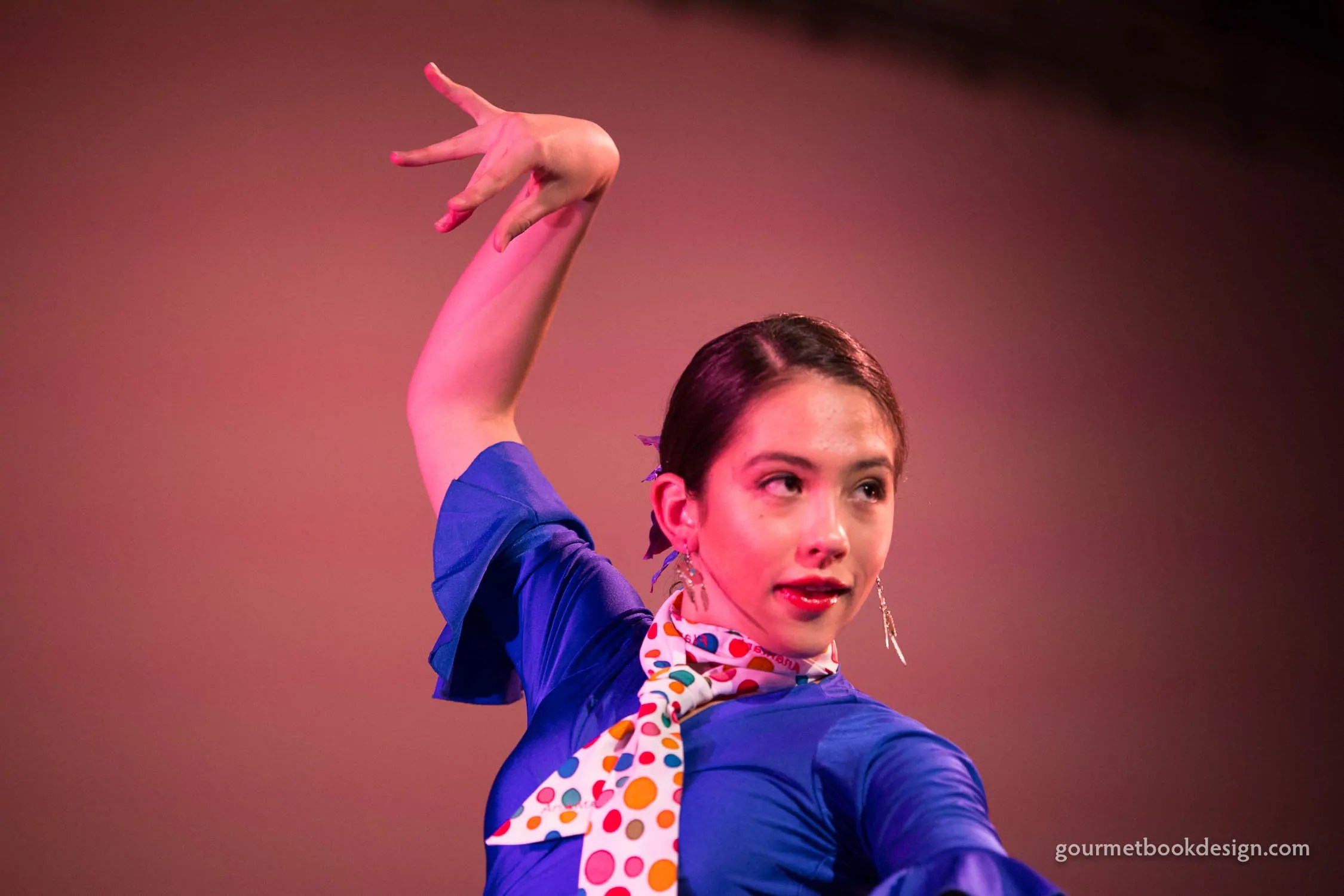2015-11-21 Crawford Flamenco 1378.jpg