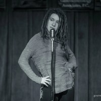 ABQ Women of the World Poetry Slam Finals