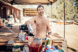 Road to Rich's 2017: Bloody Marys, anyone?