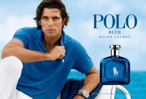 POLO BLUE by Ralph Lauren photo