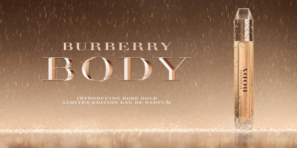 body_rose_gold