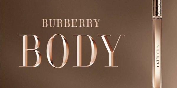 burberryy