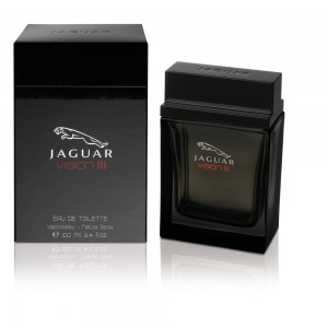jaguar vusion