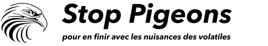 Stop Pigeons Genève & Vaud