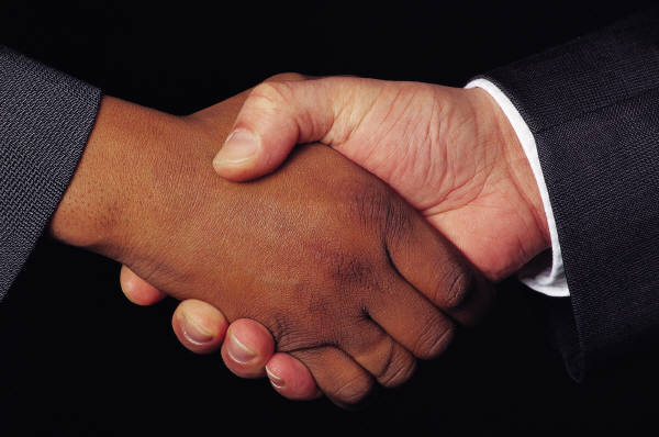 MS handshake cu