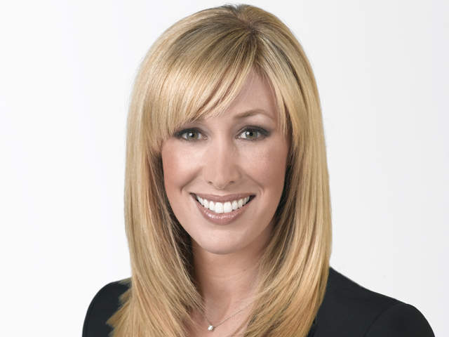 heather catallo WXYZ Detroit