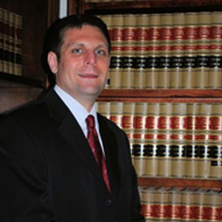 Chris Hartman Texas Probate Attorney