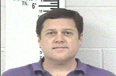 Tennessee Attorney Joseph Bean