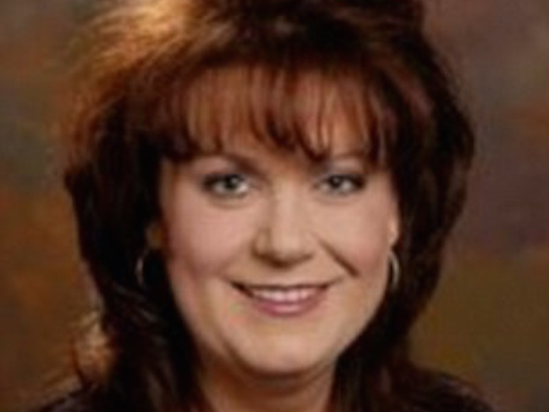 Donna Herring Arkansas Fraudster Pleads Guilty