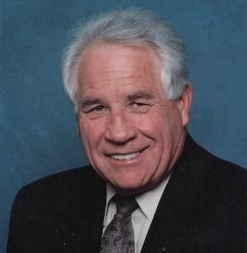 Kansas Judge Jack L. Burr (Oborny Case)