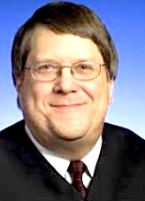 Judge Andy Bennett, Middle Tennessee Court of Appeals