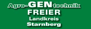 zivilcourage-starnberg-logo