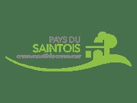 Pays du Saintois : client partenaire de STOP PUB