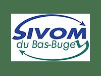 SIVOM du Bas-Bugey : client partenaire de STOP PUB