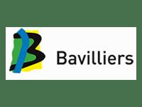 Bavilliers : client partenaire de STOP PUB