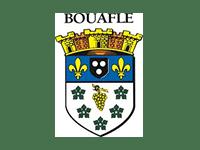Bouafle : client partenaire de STOP PUB