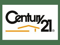 Century 21 : client partenaire de STOP PUB