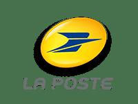 La Poste : client partenaire de STOP PUB