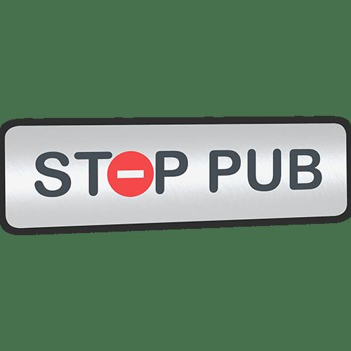 mini stop pub argente
