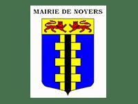 Noyers : client partenaire de STOP PUB