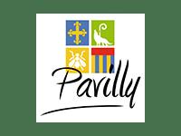 pavilly