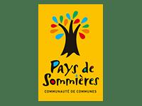 Pays de Sommières : client partenaire de STOP PUB