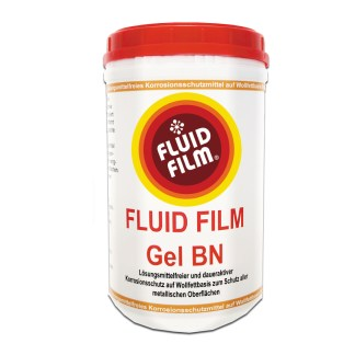 Fluid Film Gel BN 1 liter