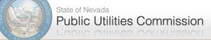 Nevada-PUC-logo-thub
