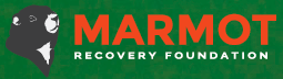 Marmot Recovery Foundation