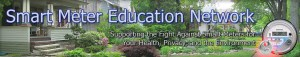michigan-smart-meter-education-network-banner