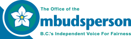 bc-ombudsperson