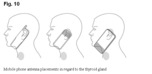 hardell-thyroid-fig10
