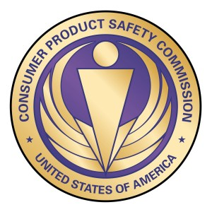 us-consumer-product-safety