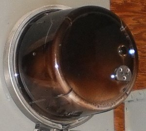 burned-inside-smart-meter