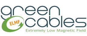 green-elmf-cables